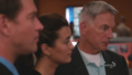 ncis - 09x02 Restless screencap