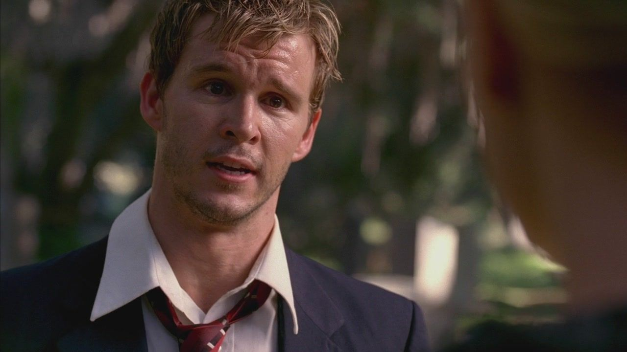 106 cold ground ryan kwanten image 29845178 fanpop