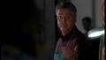 csi - 2x15- Burden of Proof screencap
