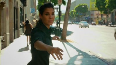 3x03 - Backstopped - kensi-blye Screencap