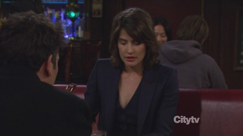 Robin Scherbatsky images 7x19 - The Broath HD wallpaper and background photos