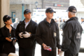 9x19 The Good Son - ncis photo