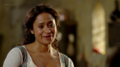 A Servant of Two Masters: Guinevere - guinevere screencap