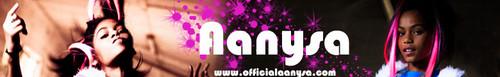 AANYSA Banner 1