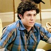 Adam Brody  as Seth Cohen&lt;3 - adam-brody Icon