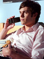 Adam Brody  as Seth Cohen<3 - adam-brody photo