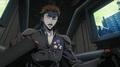 Akito the Exiled - code-geass screencap