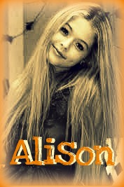Alison fan art pretty little liars tv show fan art