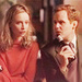 Ally and John - ally-mcbeal icon