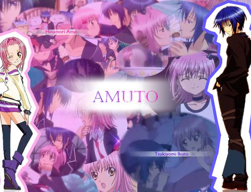 Amuto