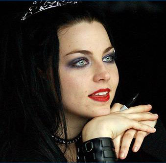 Amy Lee for bạn