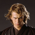 Anakin - anakin-skywalker photo