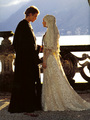 Anakin's wedding - anakin-skywalker photo