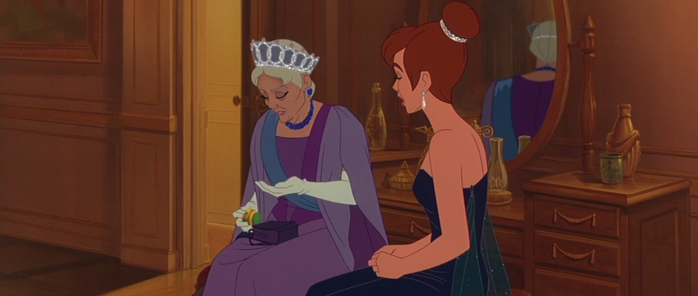 anastasia the movie novel 38 books based on 56 votes: anastasia: the last grand duchess, russia, 1914 by carolyn meyer, the kitchen boy: a novel of the last tsar by robert alexand.