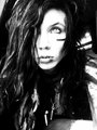 Andy b - black-veil-brides screencap