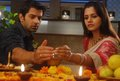 Arnav and Anjali
