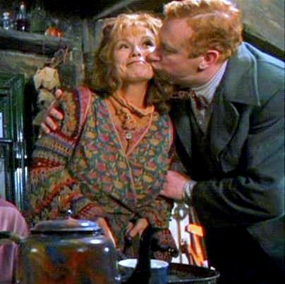http://images5.fanpop.com/image/photos/29800000/Arthur-and-Molly-HP-2-the-weasley-family-29870825-404-403.jpg