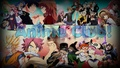Awesome Anime Club - rosario-vampire wallpaper