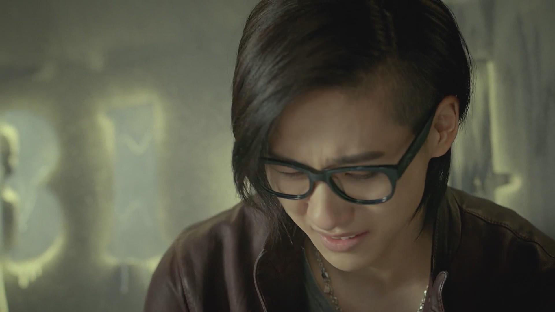 B1A4 B1A4   Baby I m Sorry   MV  B1a4 Jinyoung Baby Im Sorry