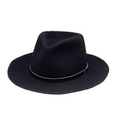 Black Hat - black photo