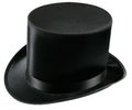 Black Hat - hats photo