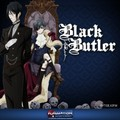Black butler - awesome-anime-club photo