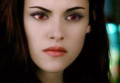 Breaking Dawn movie <3 - breaking-dawn-movie-2011 photo