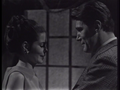 Burke and Vicki - dark-shadows screencap