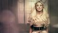 "Carrie Underwood- ""Good Girl"" - Music Video - carrie-underwood screencap"