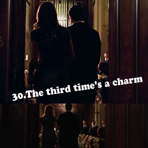 Castle&Beckett <33