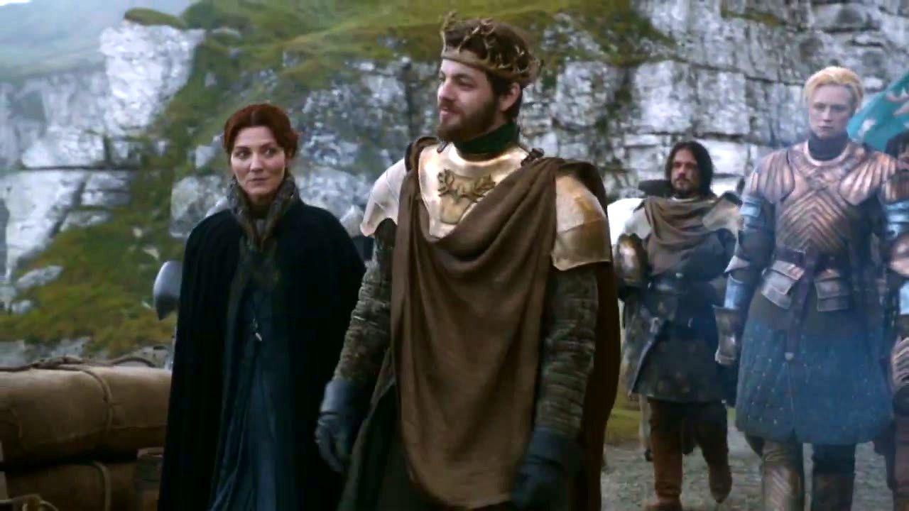discussion autour de l'évenement. Catelyn-Stark-and-Renly-Baratheon-catelyn-tully-stark-29804787-1280-720
