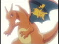Charizard - charizard screencap