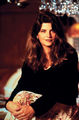 Cheers - kirstie-alley photo