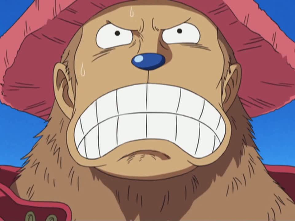 news and entertainment chopper one piece jan 05 2013 23