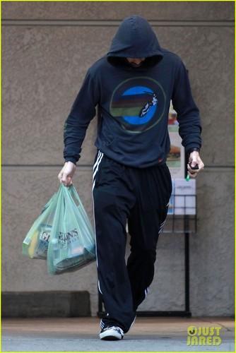 Colin Farrell 2012