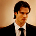 DS - elena-gilberts-diary icon