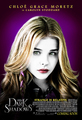 Dark Shadows - chloe-moretz photo