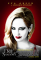 Dark Shadows - eva-green photo