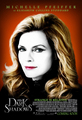 Dark Shadows - michelle-pfeiffer photo