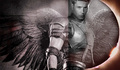 Dean, warrior angel - love-angels photo