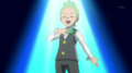 cilan-dent - Dento's Time2 screencap