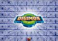 Digimon movie 1 - digimon photo