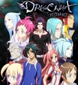 Dragonaut - awesome-anime-club photo