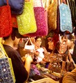 EID SHOPPING - pakistan photo