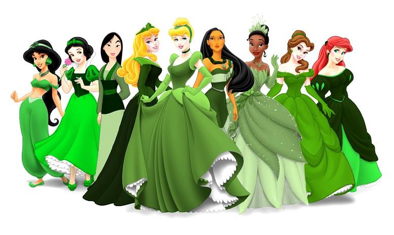 disney princess images eco friendly princesses wallpaper and