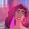 Esmeralda <3