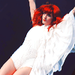 Florence Icons <3