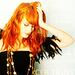 Florence Icons - florence-the-machine icon