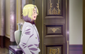 Francis Bonnefoy - hetalia-france screencap