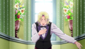 hetalia-france - Francis Bonnefoy screencap